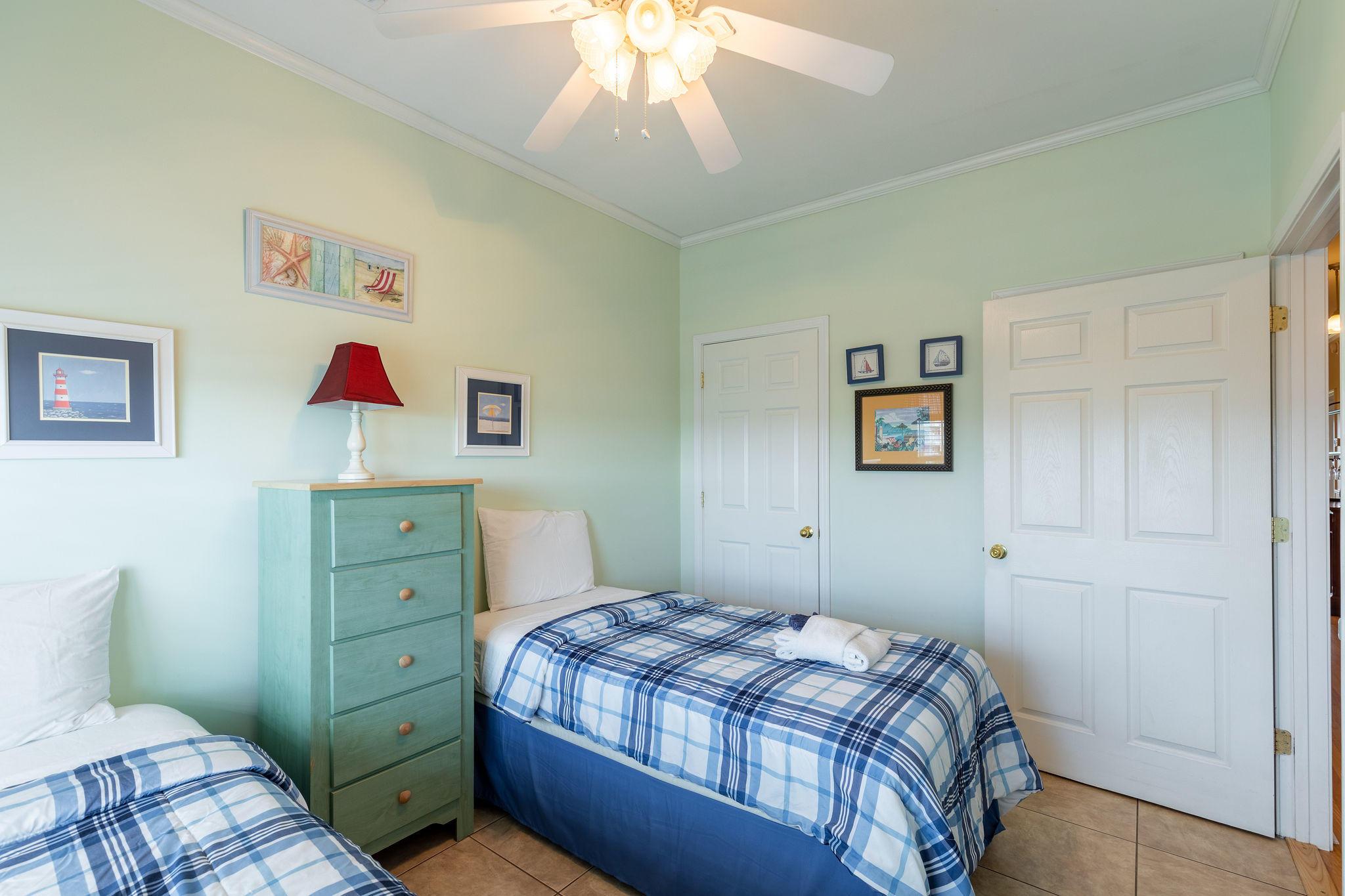 Marsh Winds Homes For Sale - 2393 Folly, Folly Beach, SC - 34