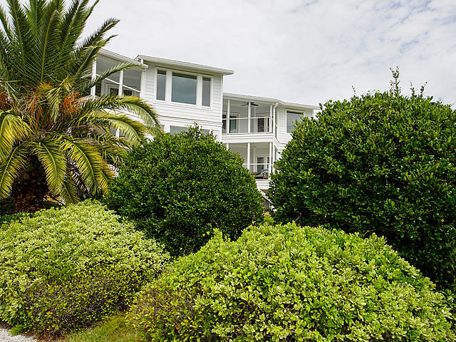 510 Yacht Harbor Court Isle Of Palms, SC 29451