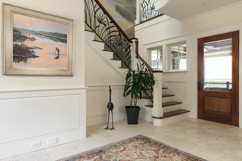 Seabrook Island Homes For Sale - 3037 Marshgate, Johns Island, SC - 48