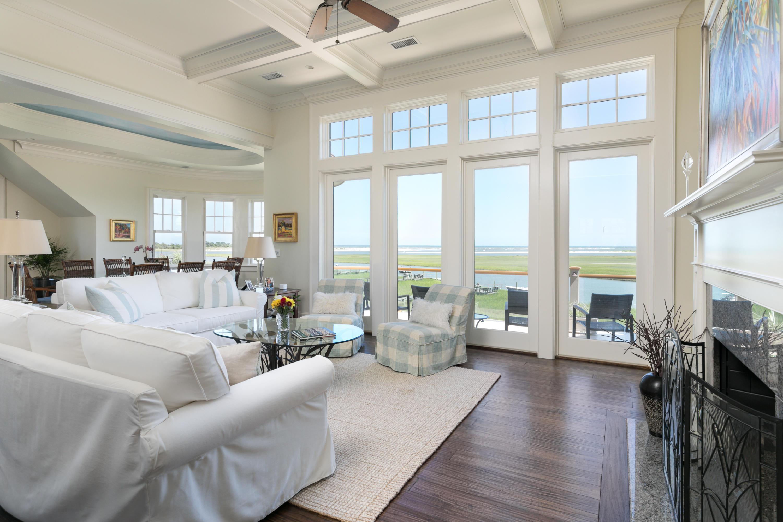 Seabrook Island Homes For Sale - 3037 Marshgate, Johns Island, SC - 46