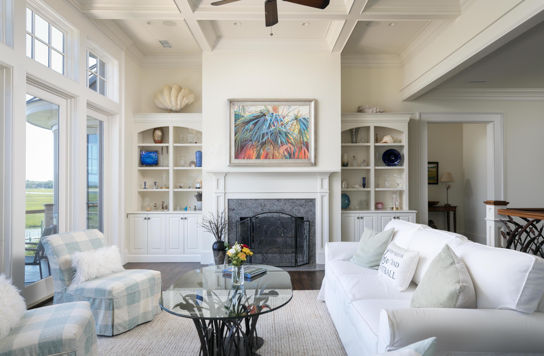 Seabrook Island Homes For Sale - 3037 Marshgate, Johns Island, SC - 44