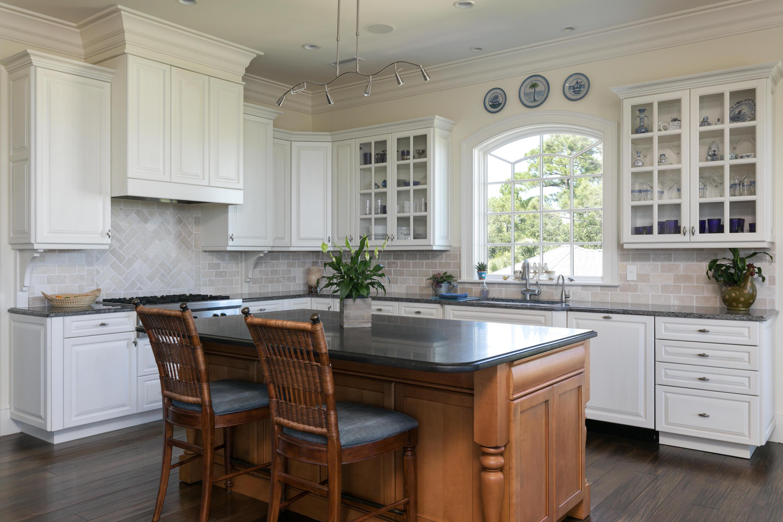 Seabrook Island Homes For Sale - 3037 Marshgate, Johns Island, SC - 41