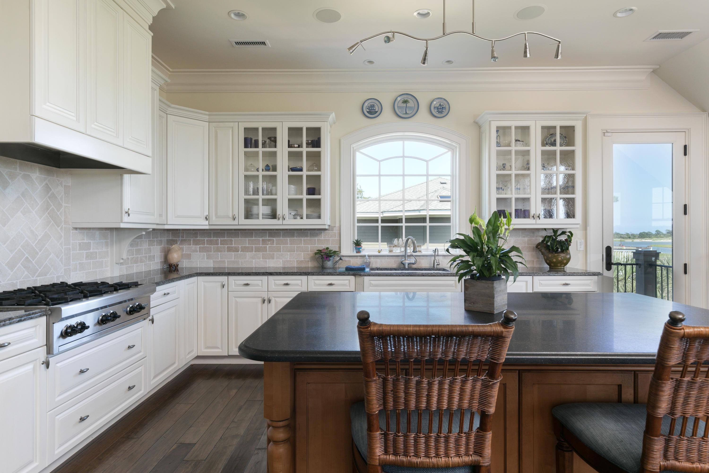 Seabrook Island Homes For Sale - 3037 Marshgate, Johns Island, SC - 40
