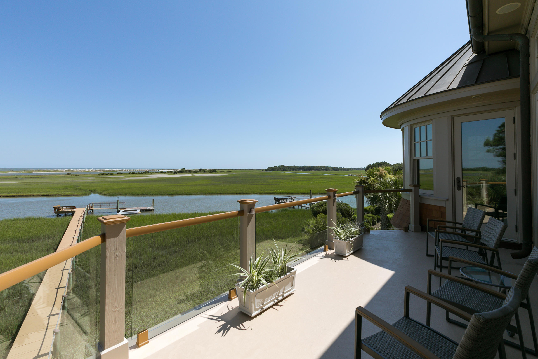 Seabrook Island Homes For Sale - 3037 Marshgate, Johns Island, SC - 37