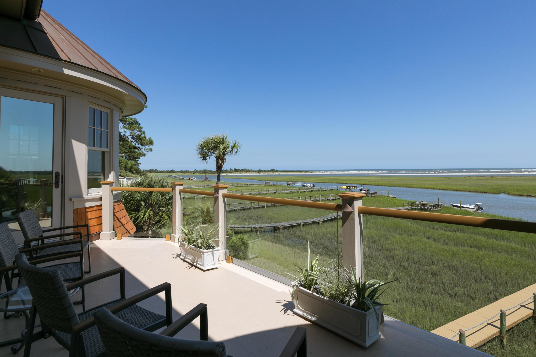 Seabrook Island Homes For Sale - 3037 Marshgate, Johns Island, SC - 36