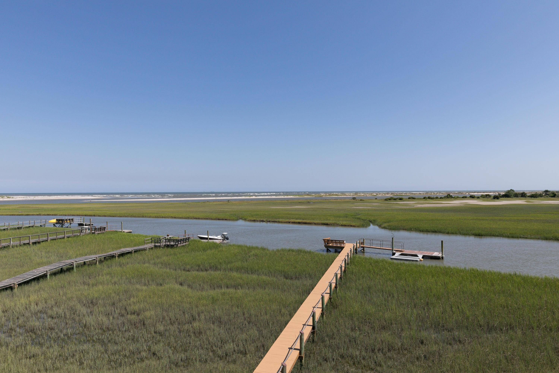 Seabrook Island Homes For Sale - 3037 Marshgate, Johns Island, SC - 35