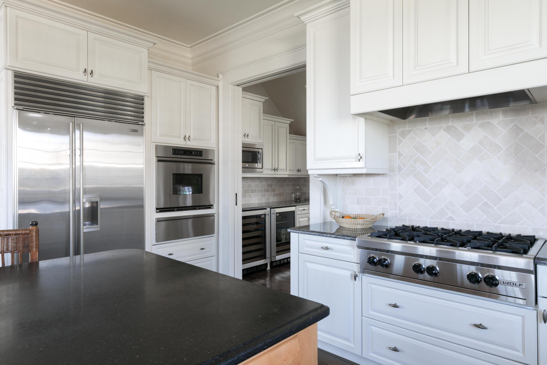 Seabrook Island Homes For Sale - 3037 Marshgate, Johns Island, SC - 38