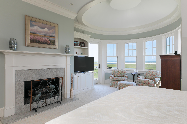 Seabrook Island Homes For Sale - 3037 Marshgate, Johns Island, SC - 33