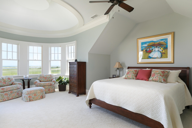 Seabrook Island Homes For Sale - 3037 Marshgate, Johns Island, SC - 32