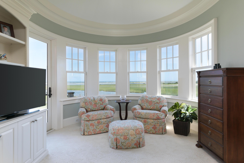 Seabrook Island Homes For Sale - 3037 Marshgate, Johns Island, SC - 31