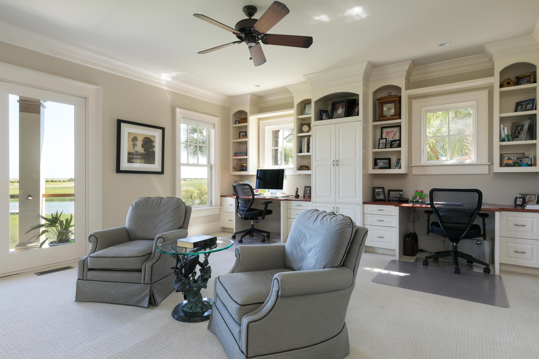 Seabrook Island Homes For Sale - 3037 Marshgate, Johns Island, SC - 28