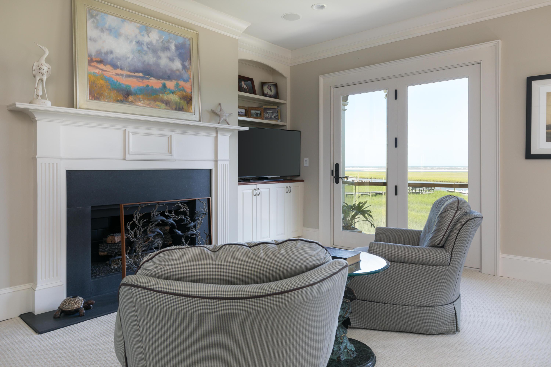 Seabrook Island Homes For Sale - 3037 Marshgate, Johns Island, SC - 26