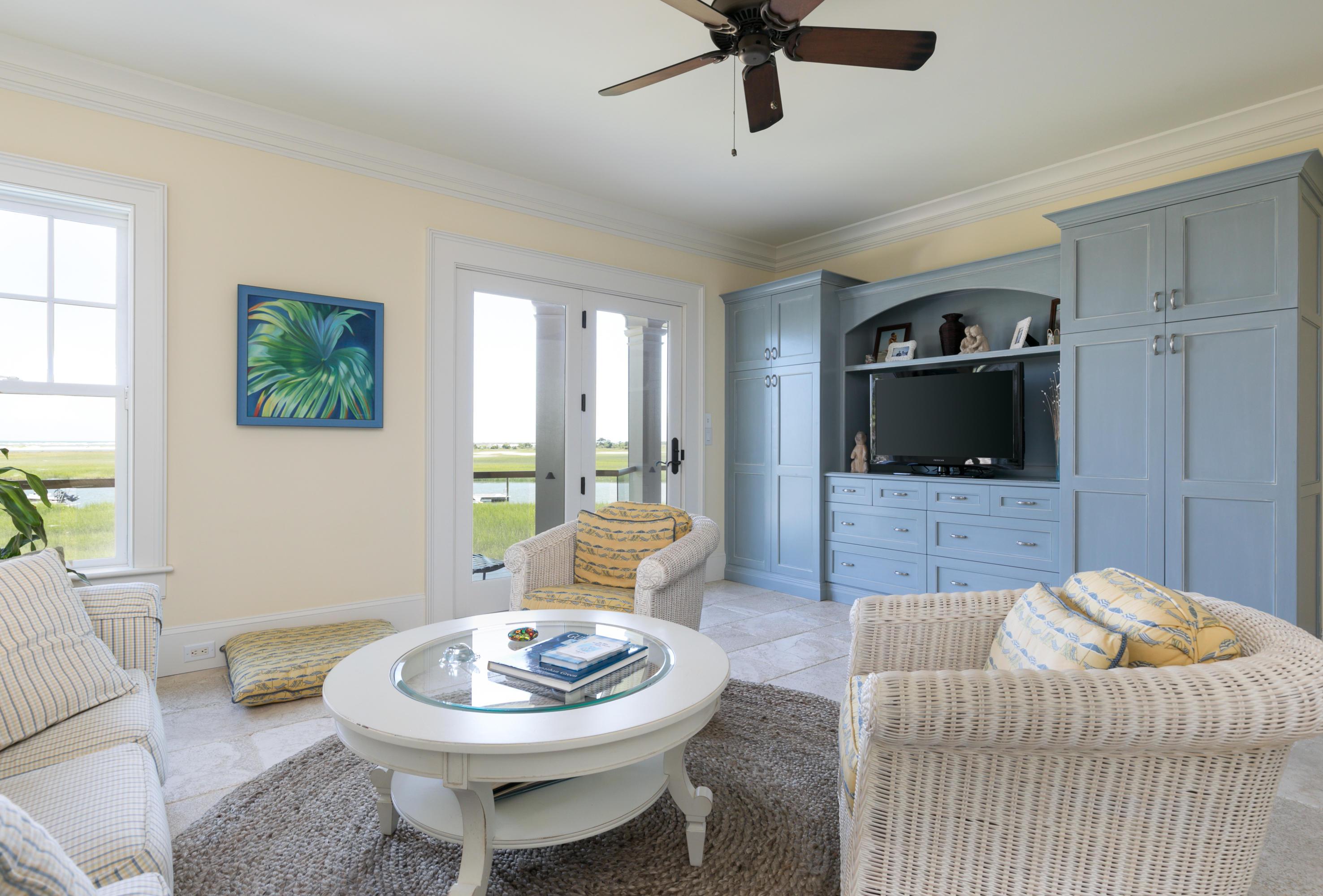 Seabrook Island Homes For Sale - 3037 Marshgate, Johns Island, SC - 25