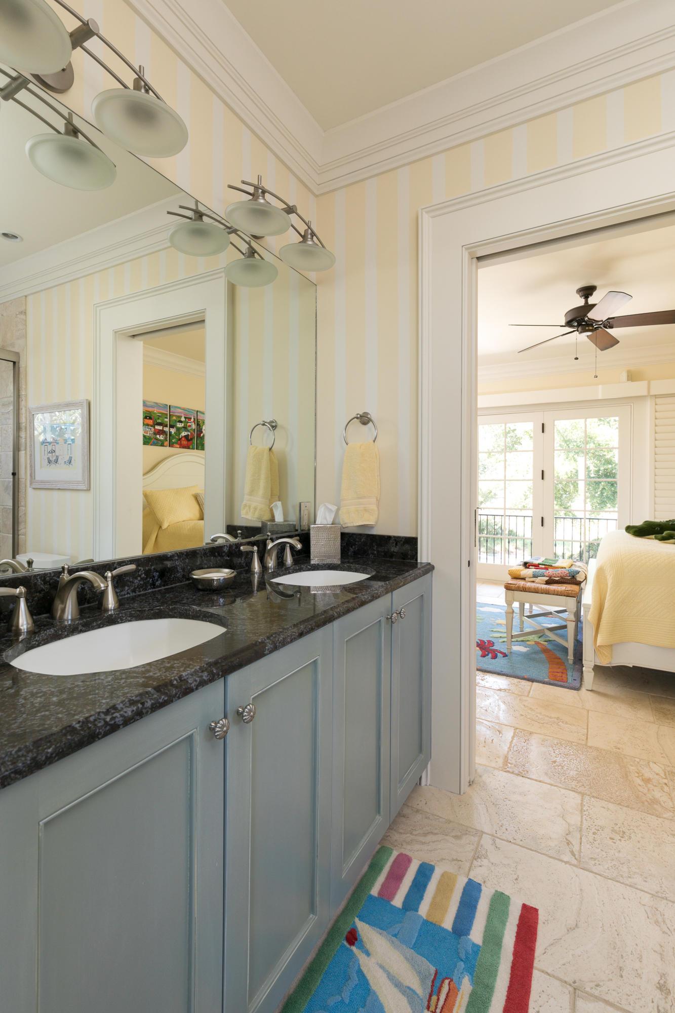 Seabrook Island Homes For Sale - 3037 Marshgate, Johns Island, SC - 21