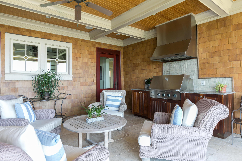 Seabrook Island Homes For Sale - 3037 Marshgate, Johns Island, SC - 2