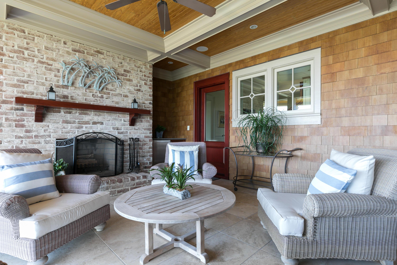 Seabrook Island Homes For Sale - 3037 Marshgate, Johns Island, SC - 5