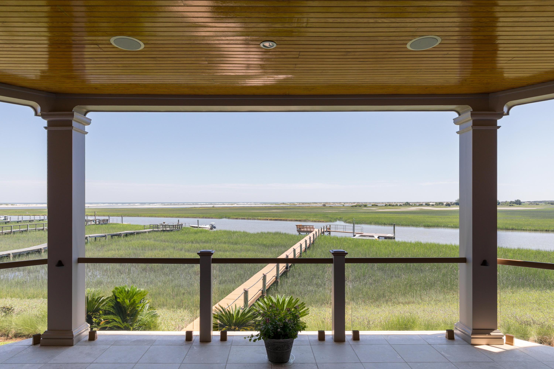 Seabrook Island Homes For Sale - 3037 Marshgate, Johns Island, SC - 8
