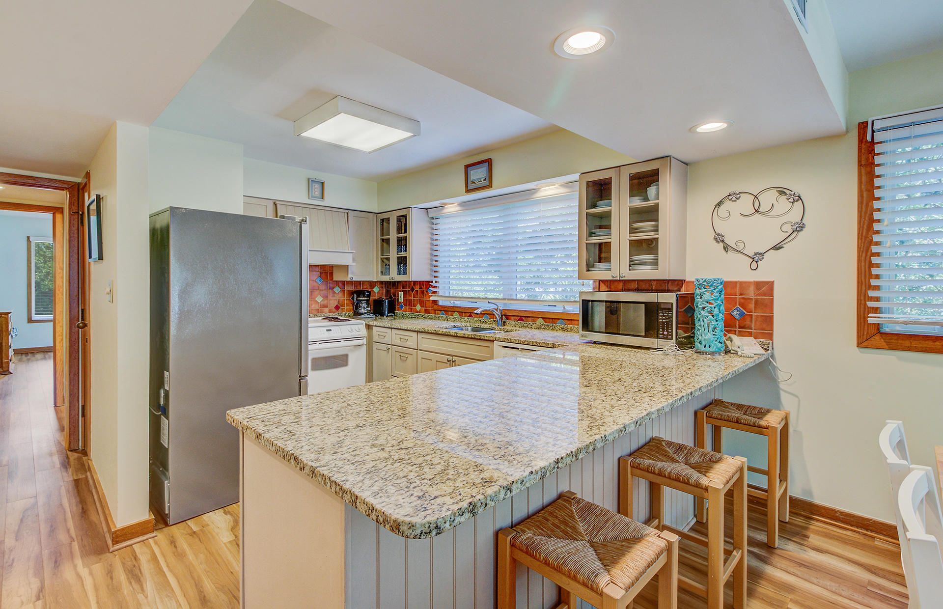 Wild Dunes Homes For Sale - 5 Seagrove, Isle of Palms, SC - 28