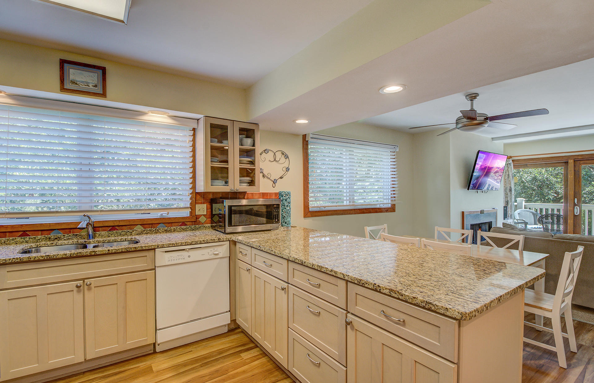 Wild Dunes Homes For Sale - 5 Seagrove, Isle of Palms, SC - 24