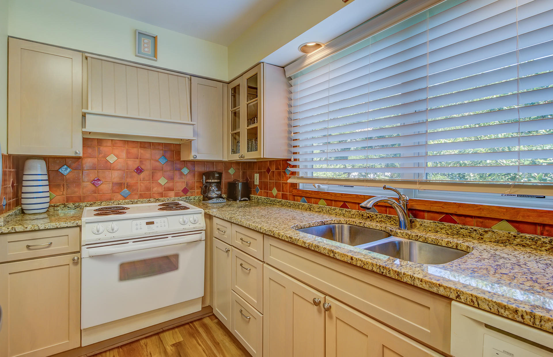 Wild Dunes Homes For Sale - 5 Seagrove, Isle of Palms, SC - 27