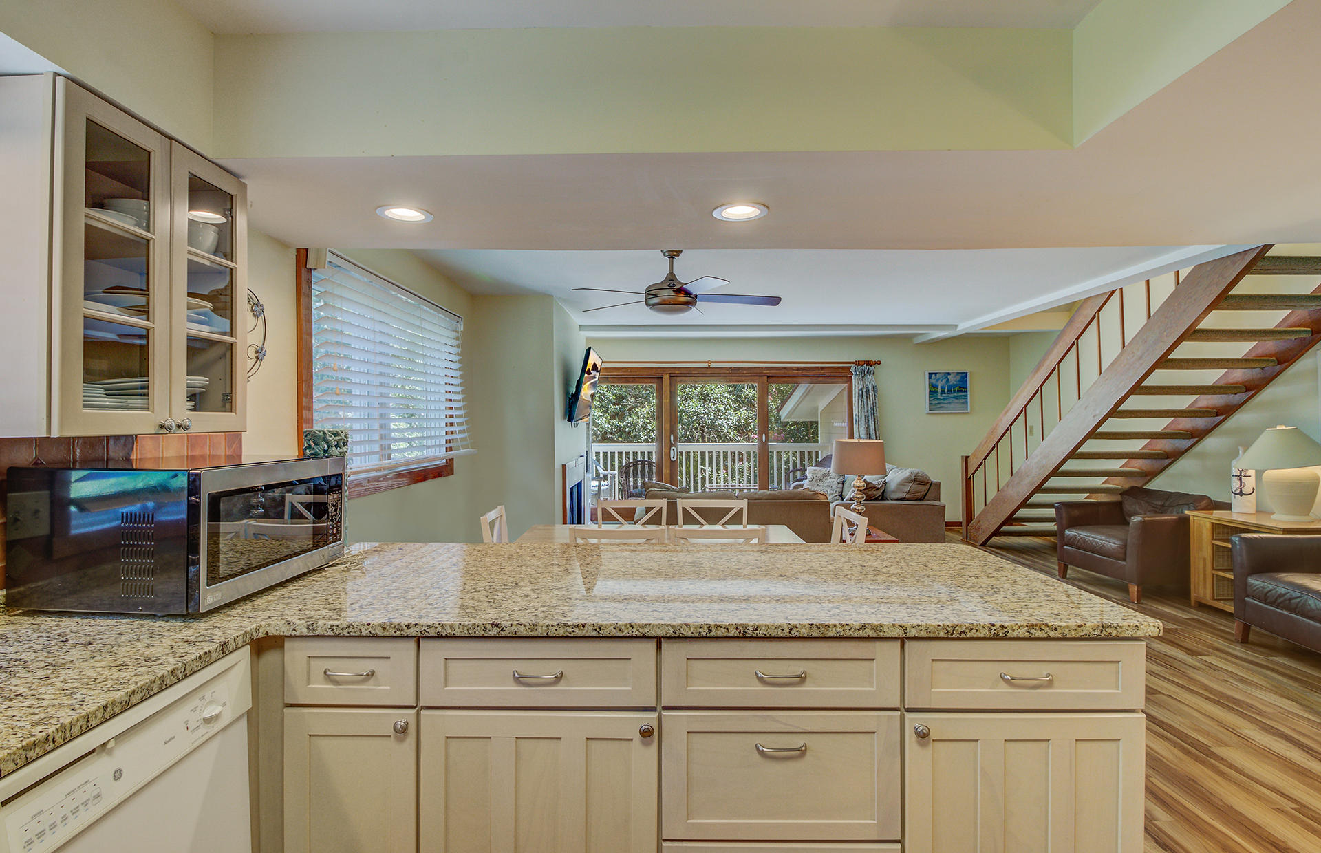 Wild Dunes Homes For Sale - 5 Seagrove, Isle of Palms, SC - 26