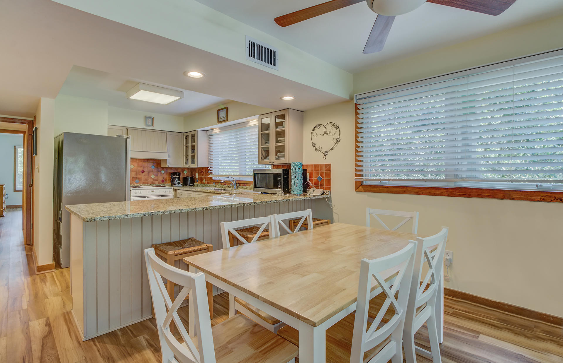 Wild Dunes Homes For Sale - 5 Seagrove, Isle of Palms, SC - 25