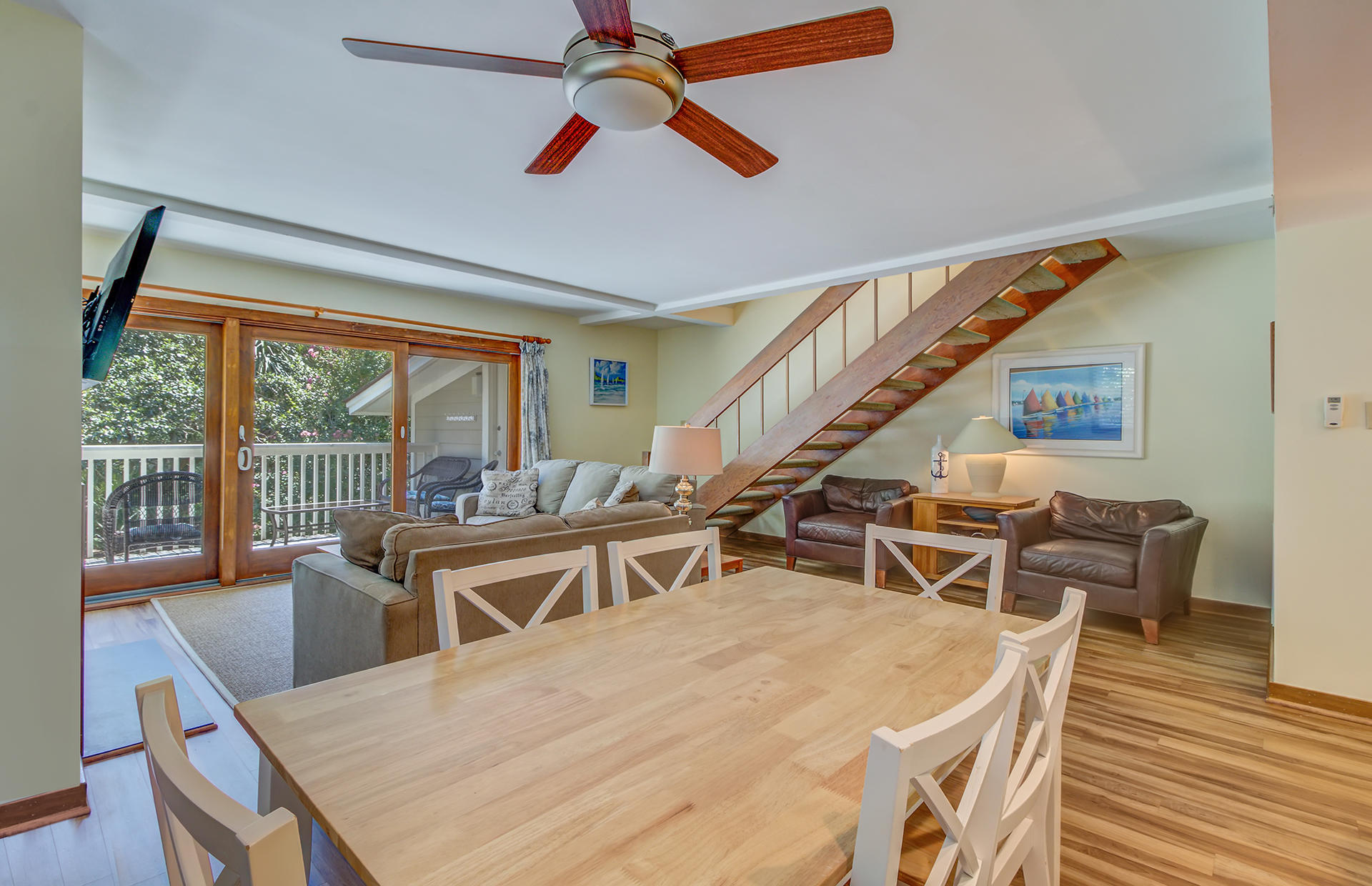 Wild Dunes Homes For Sale - 5 Seagrove, Isle of Palms, SC - 0