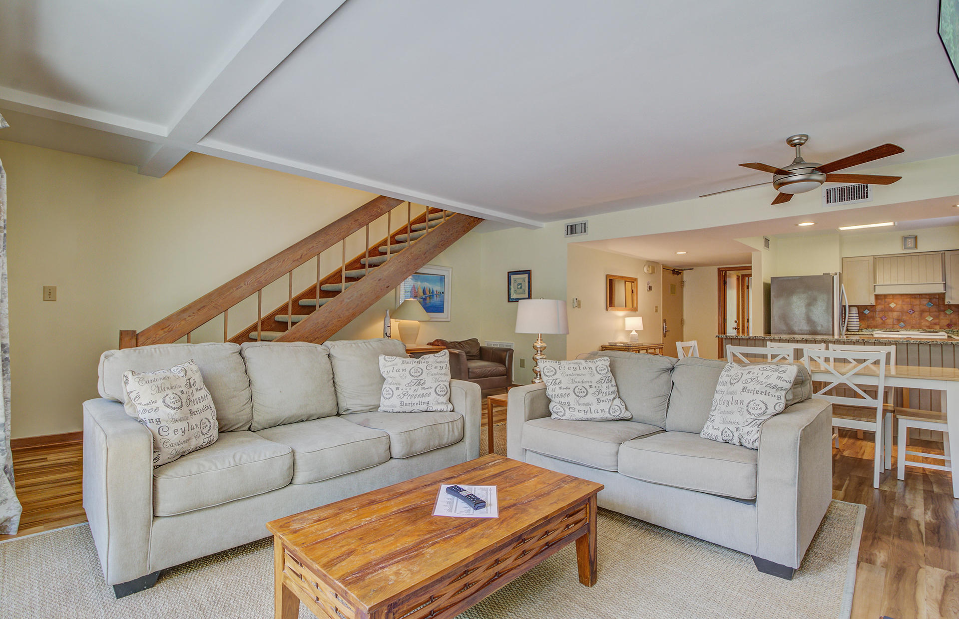 Wild Dunes Homes For Sale - 5 Seagrove, Isle of Palms, SC - 4