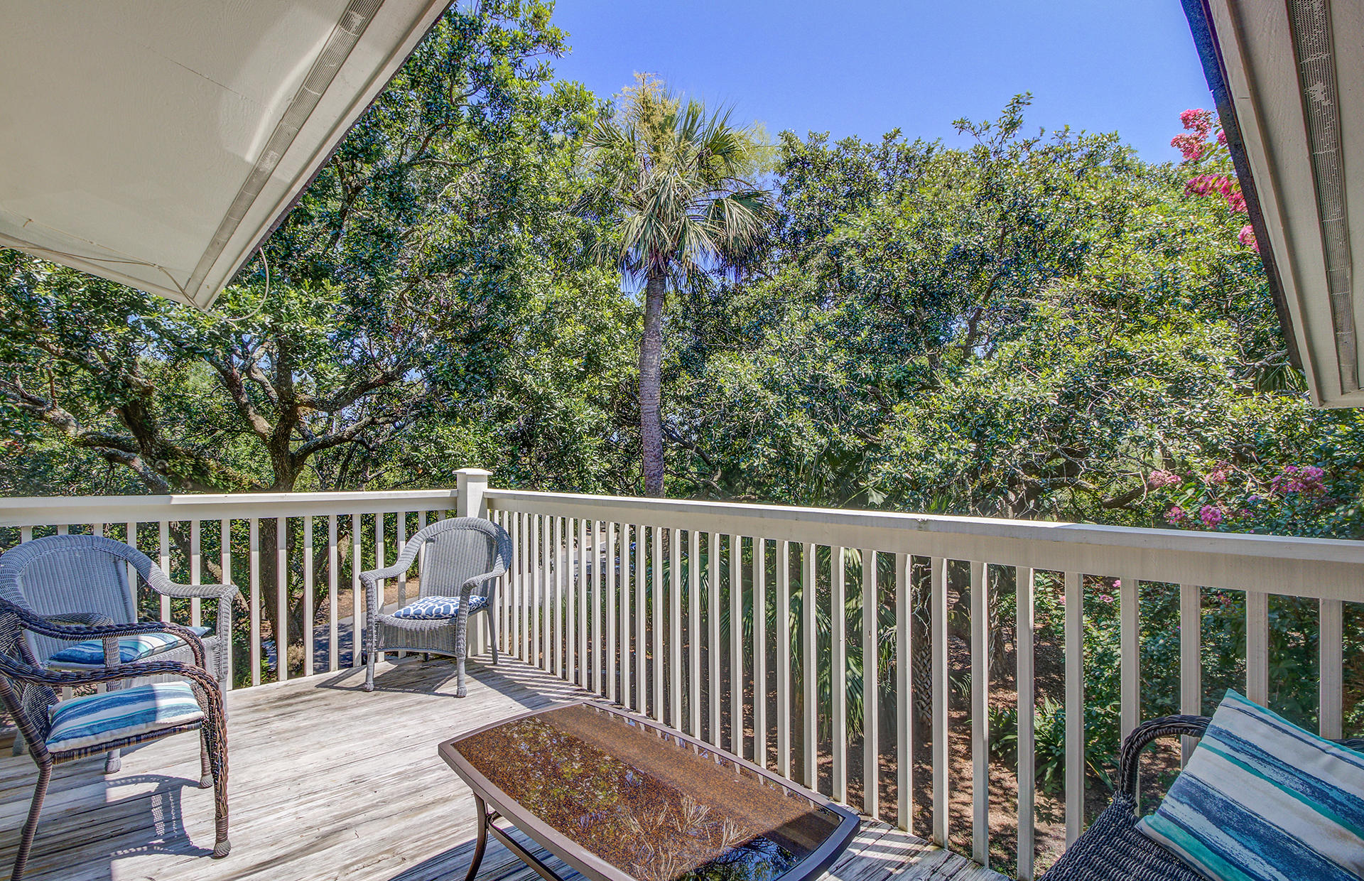 Wild Dunes Homes For Sale - 5 Seagrove, Isle of Palms, SC - 6