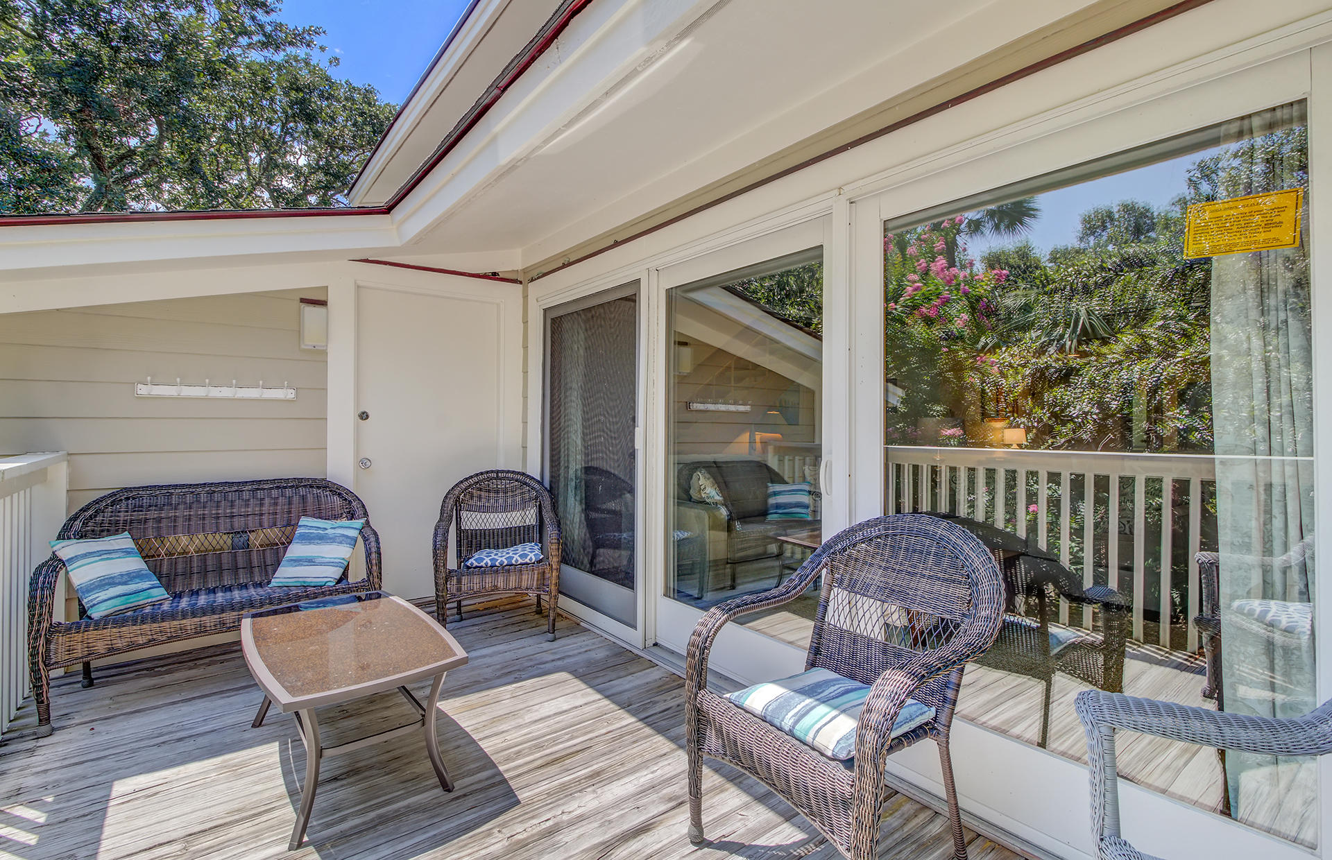 Wild Dunes Homes For Sale - 5 Seagrove, Isle of Palms, SC - 21
