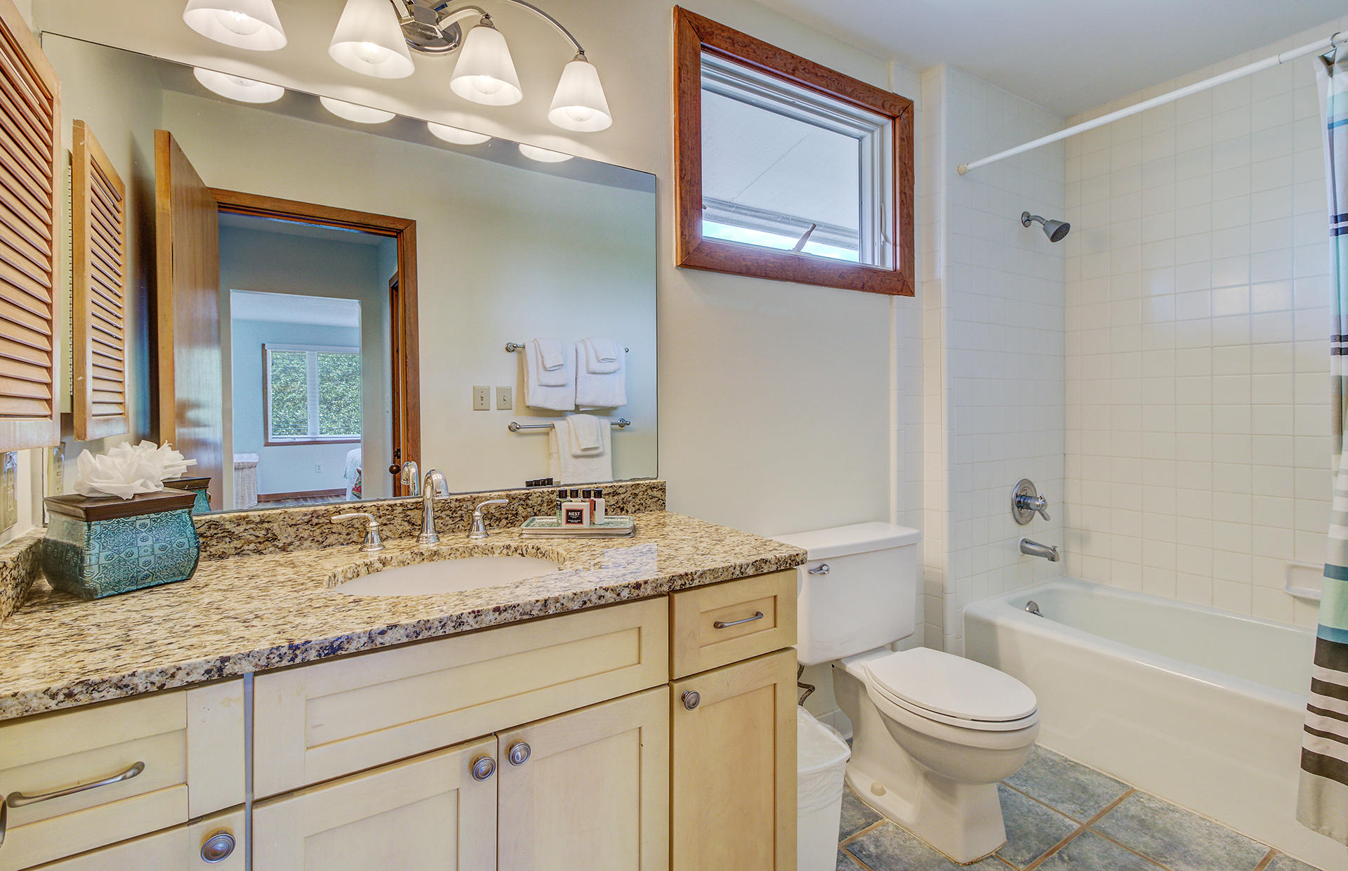Wild Dunes Homes For Sale - 5 Seagrove, Isle of Palms, SC - 11