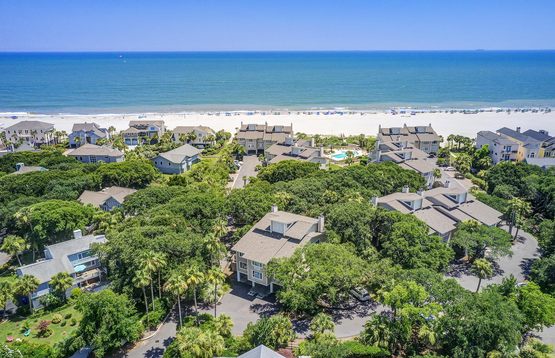 Wild Dunes Homes For Sale - 5 Seagrove, Isle of Palms, SC - 8
