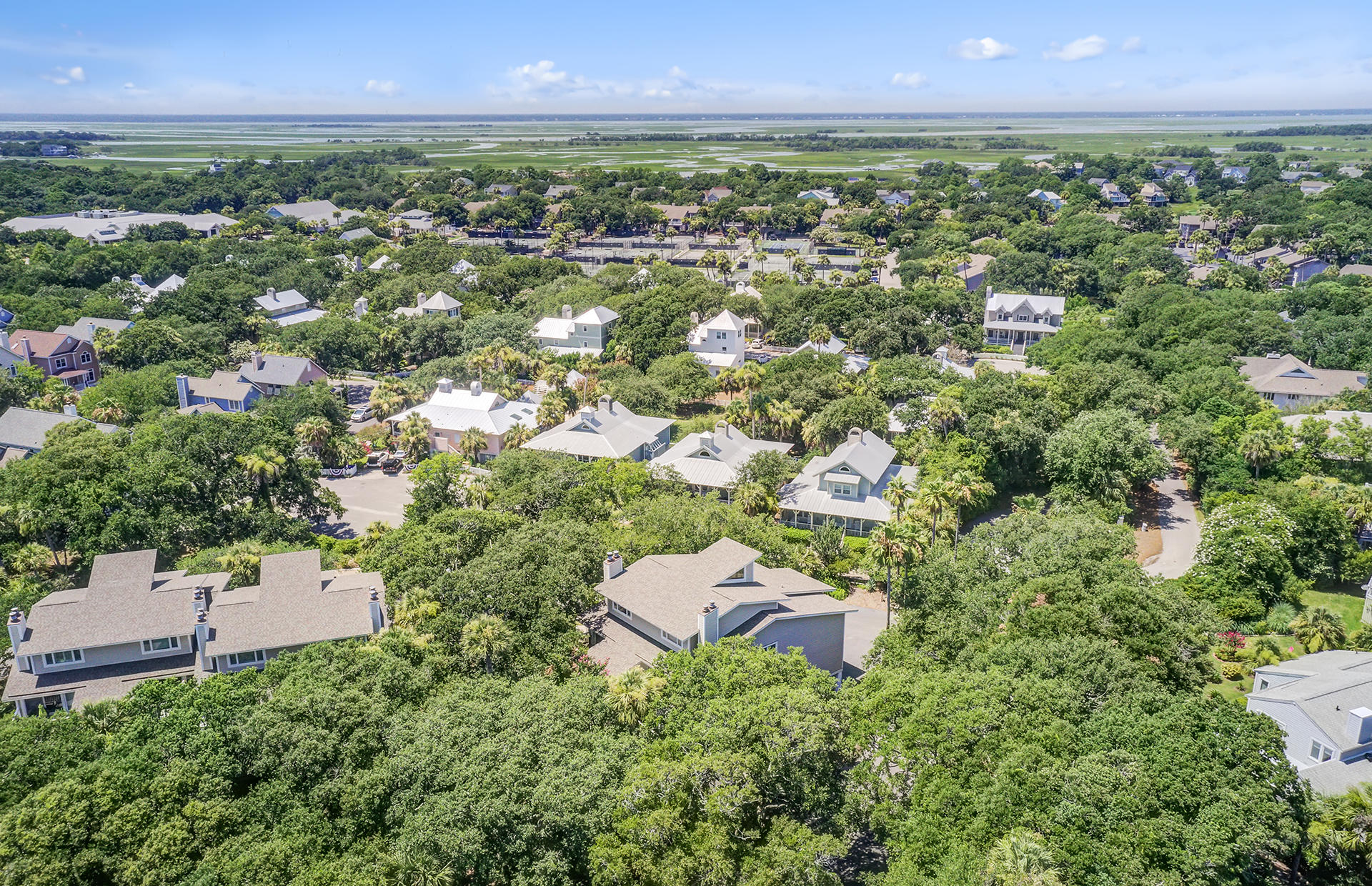 Wild Dunes Homes For Sale - 5 Seagrove, Isle of Palms, SC - 42