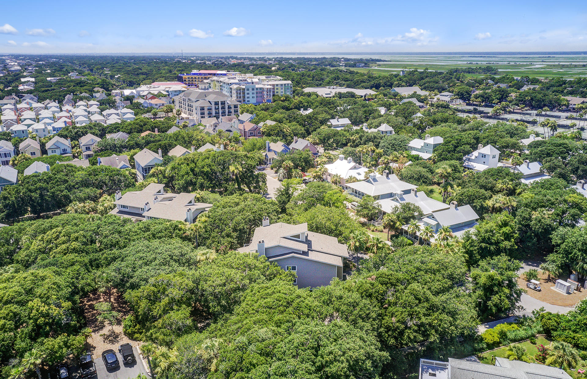 Wild Dunes Homes For Sale - 5 Seagrove, Isle of Palms, SC - 41