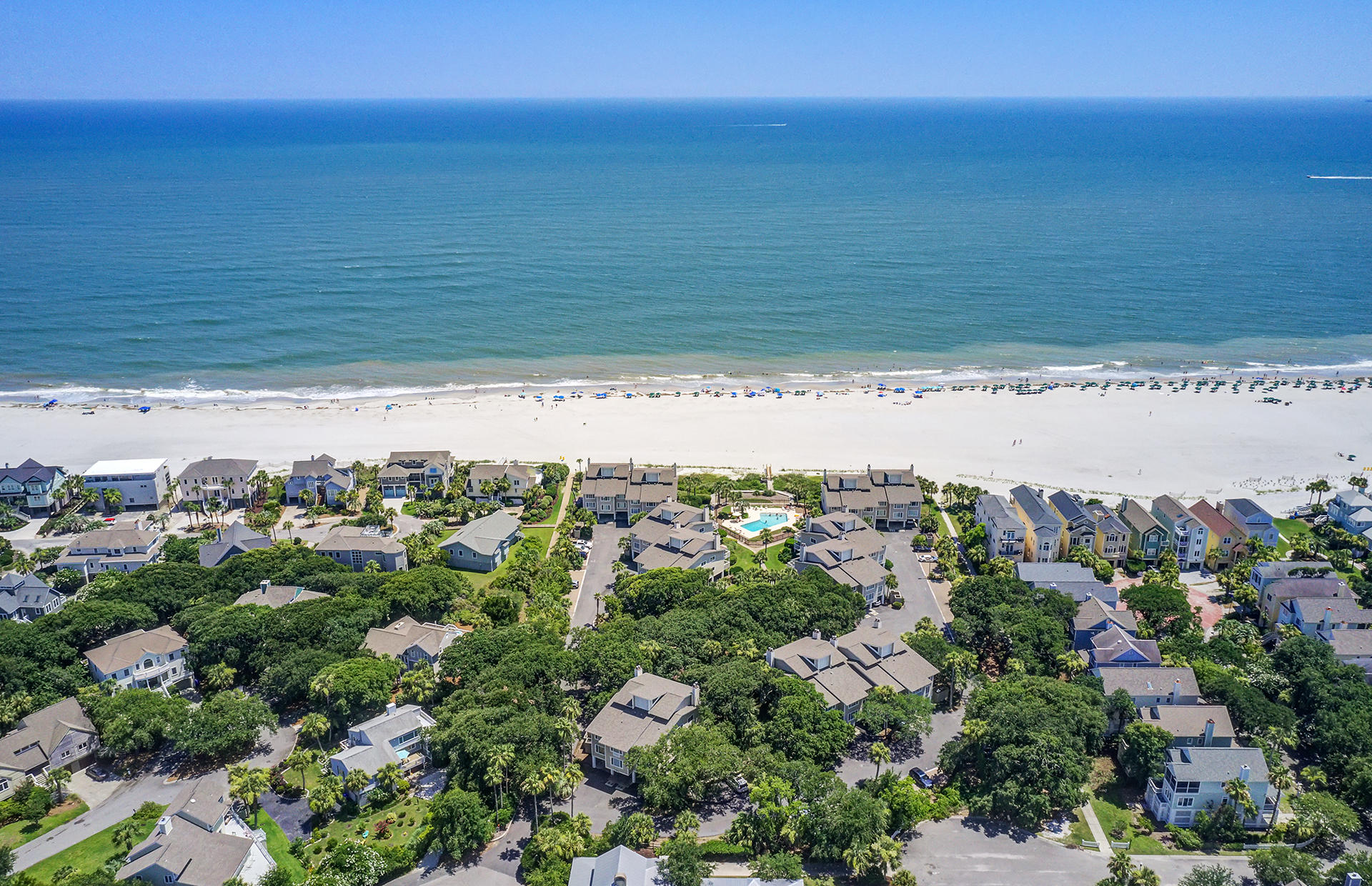 Wild Dunes Homes For Sale - 5 Seagrove, Isle of Palms, SC - 40