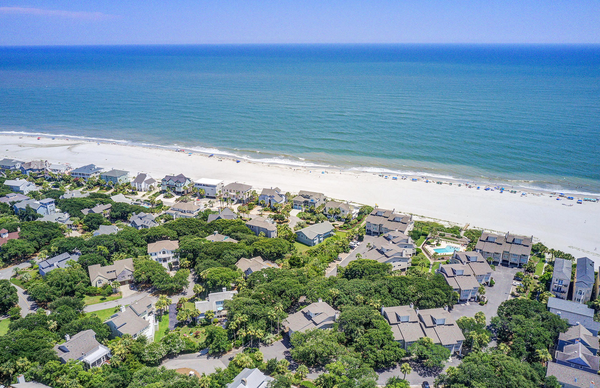 Wild Dunes Homes For Sale - 5 Seagrove, Isle of Palms, SC - 36