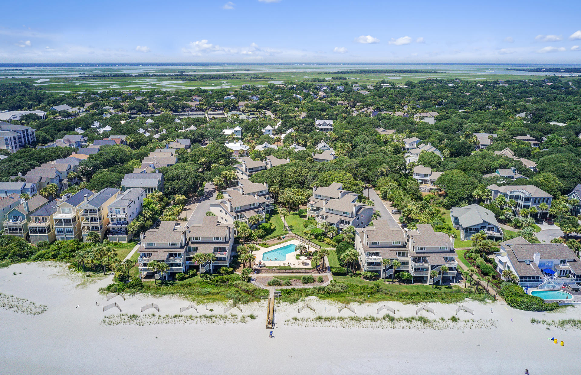 Wild Dunes Homes For Sale - 5 Seagrove, Isle of Palms, SC - 38
