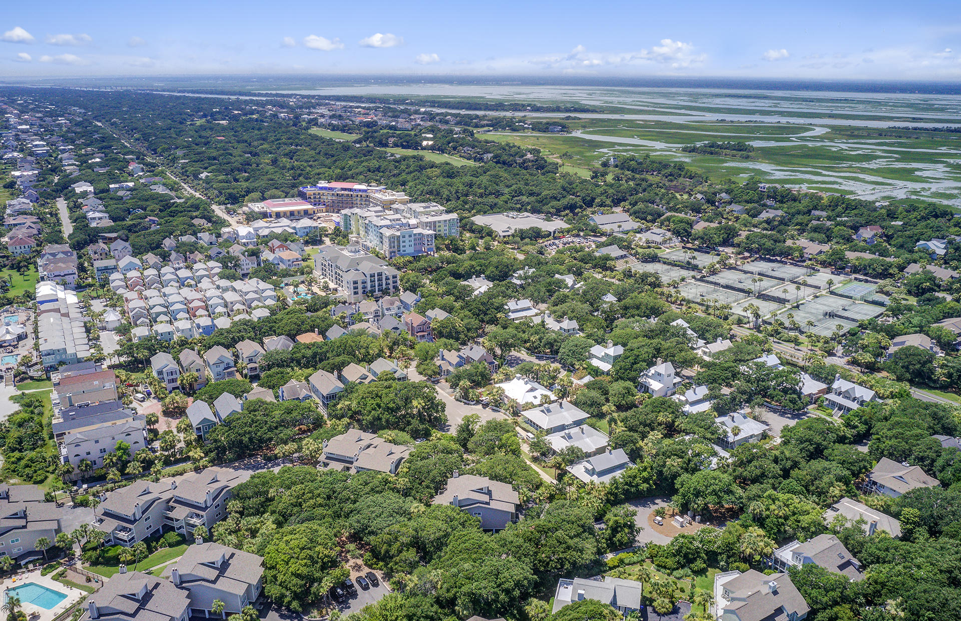 Wild Dunes Homes For Sale - 5 Seagrove, Isle of Palms, SC - 37