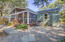 1448 Joy Avenue, Charleston, SC 29407