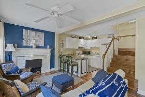 18 Duncan Street, C- Single Family Detached, Charleston, SC 29403