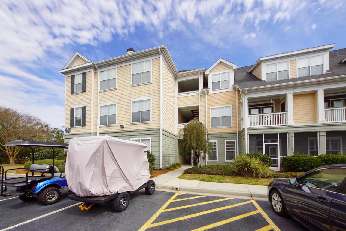 130 River Landing Drive UNIT 4111 Charleston, SC 29492