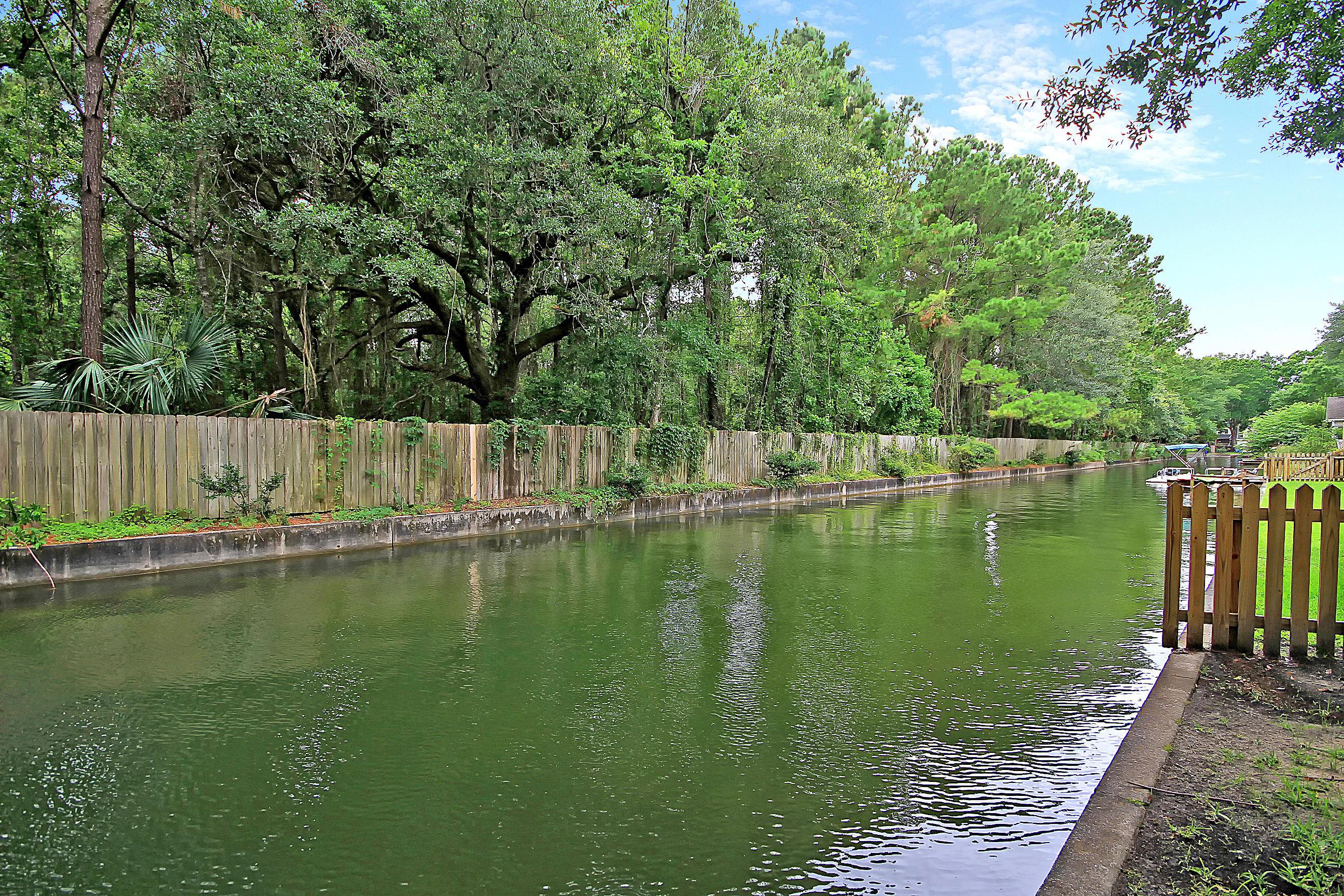 Hidden Lakes Homes For Sale - 1237 Hidden Lakes, Mount Pleasant, SC - 6