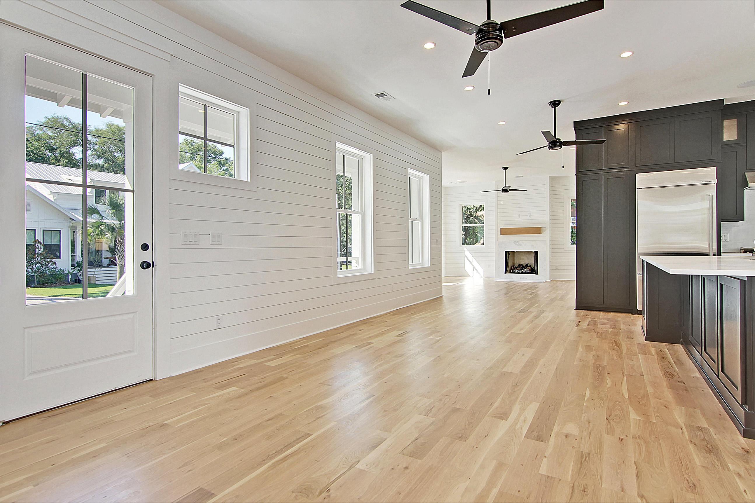 Old Mt Pleasant Homes For Sale - 733 Atlantic, Mount Pleasant, SC - 55