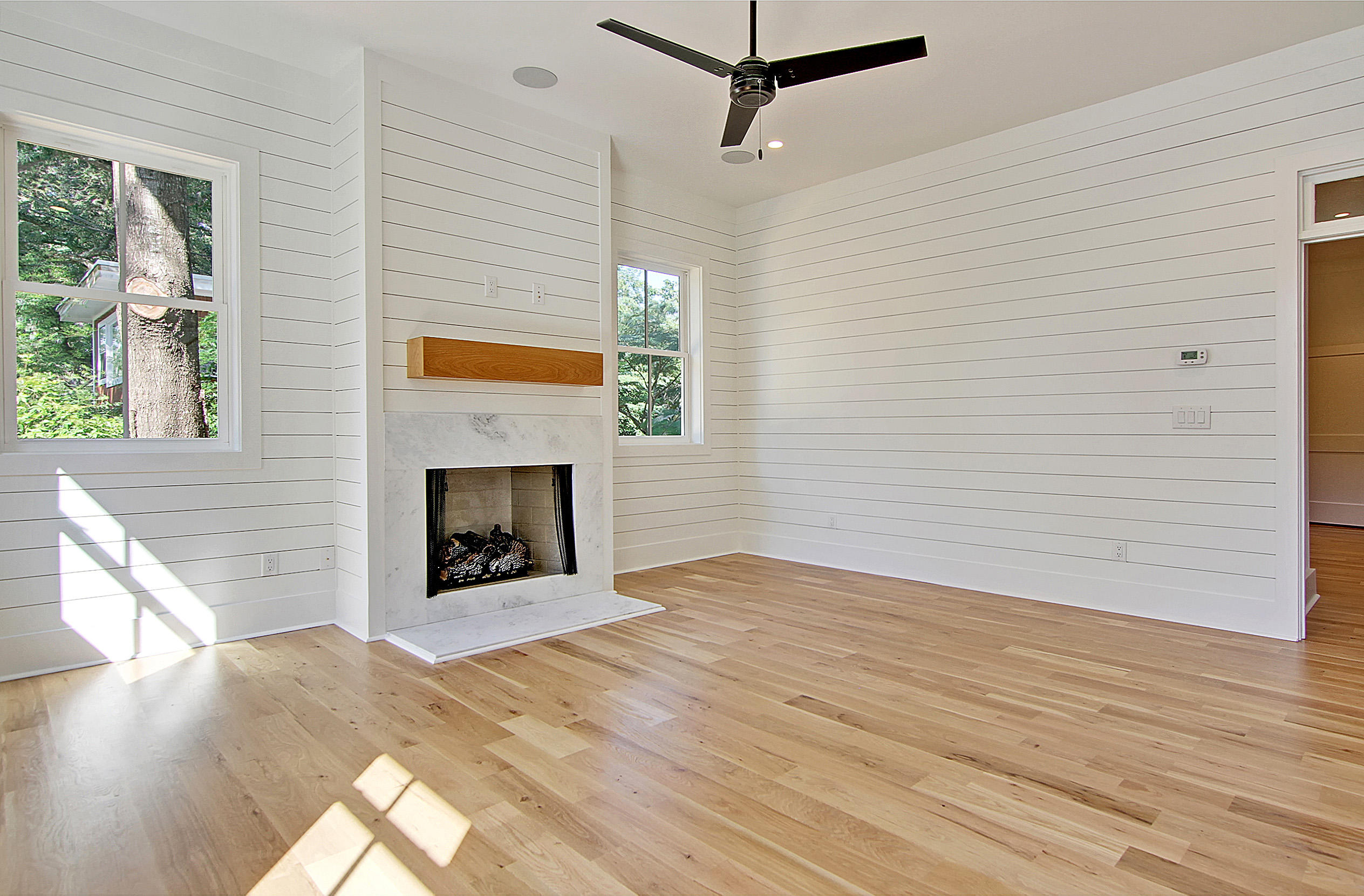 Old Mt Pleasant Homes For Sale - 733 Atlantic, Mount Pleasant, SC - 15