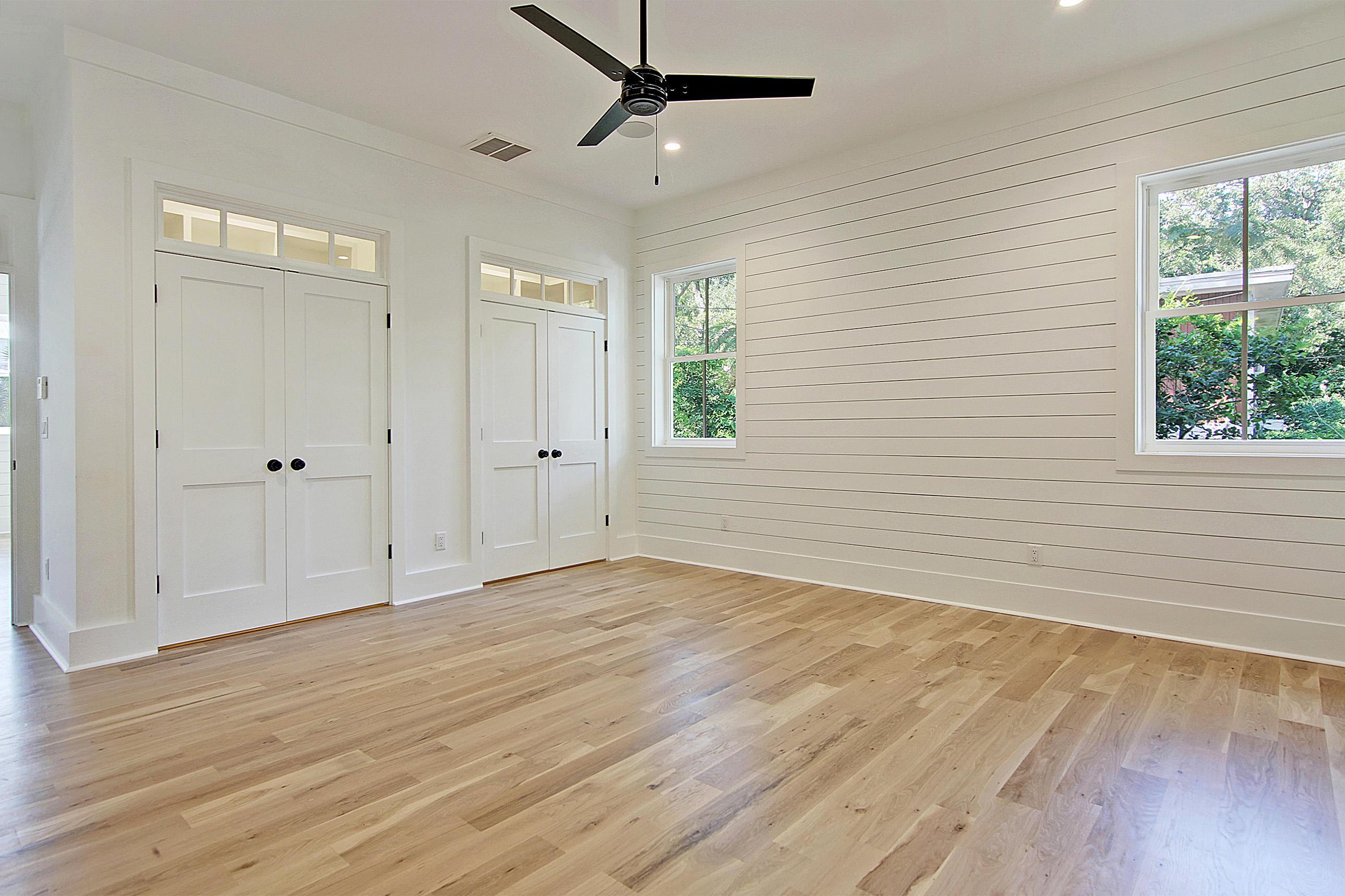 Old Mt Pleasant Homes For Sale - 733 Atlantic, Mount Pleasant, SC - 41