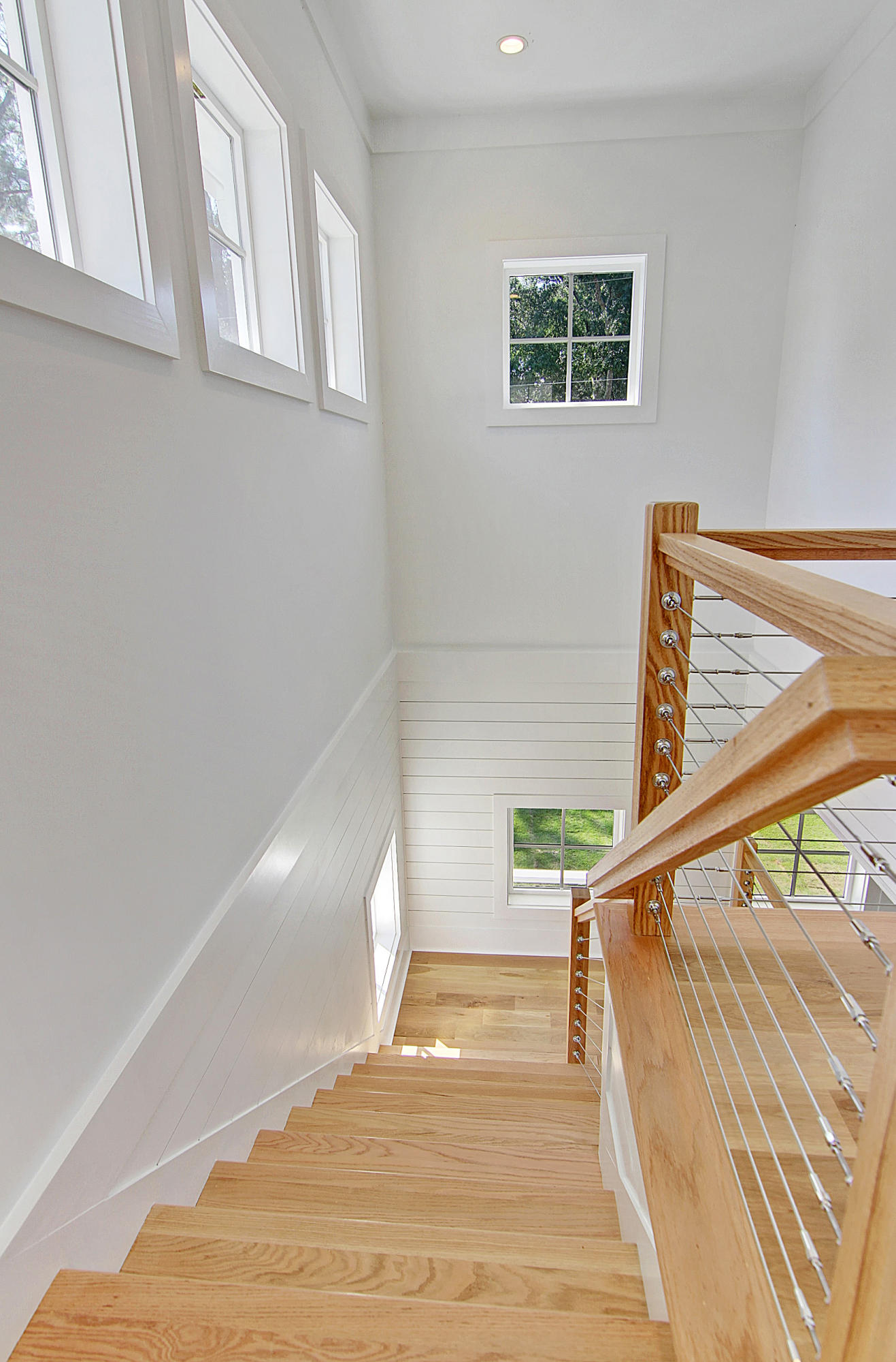 Old Mt Pleasant Homes For Sale - 733 Atlantic, Mount Pleasant, SC - 23