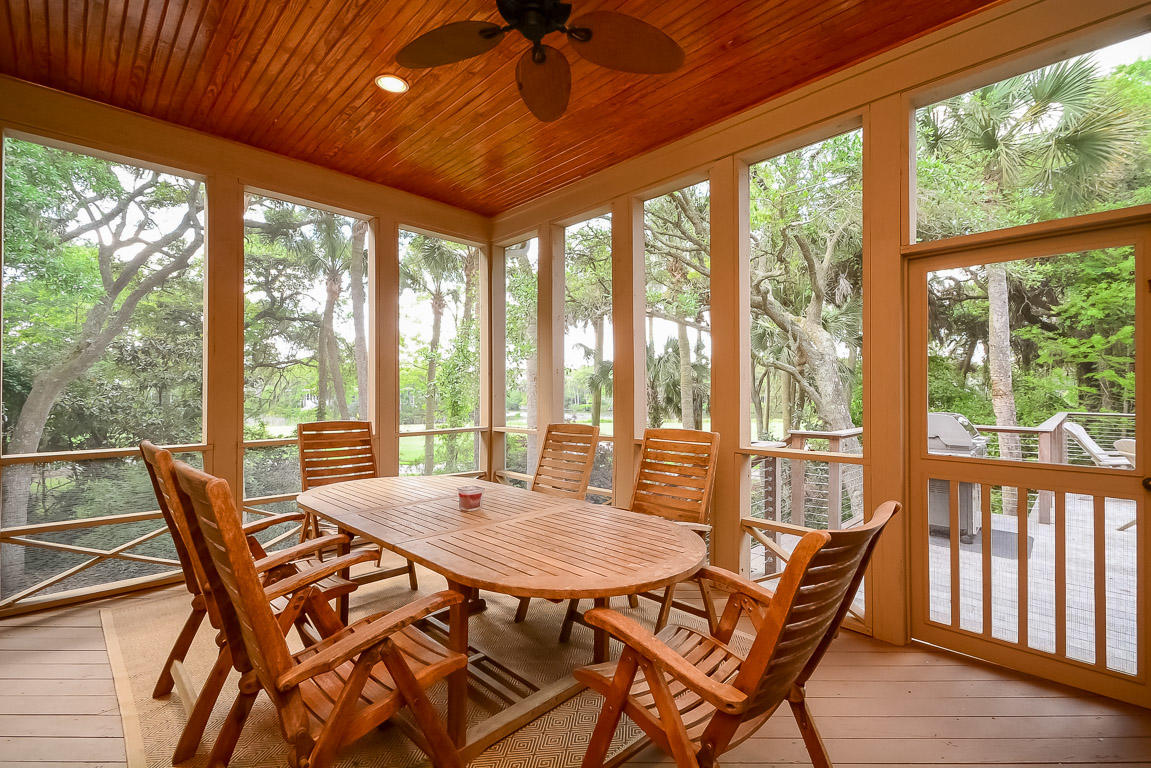 Kiawah Island Homes For Sale - 2 Nicklaus, Kiawah Island, SC - 7
