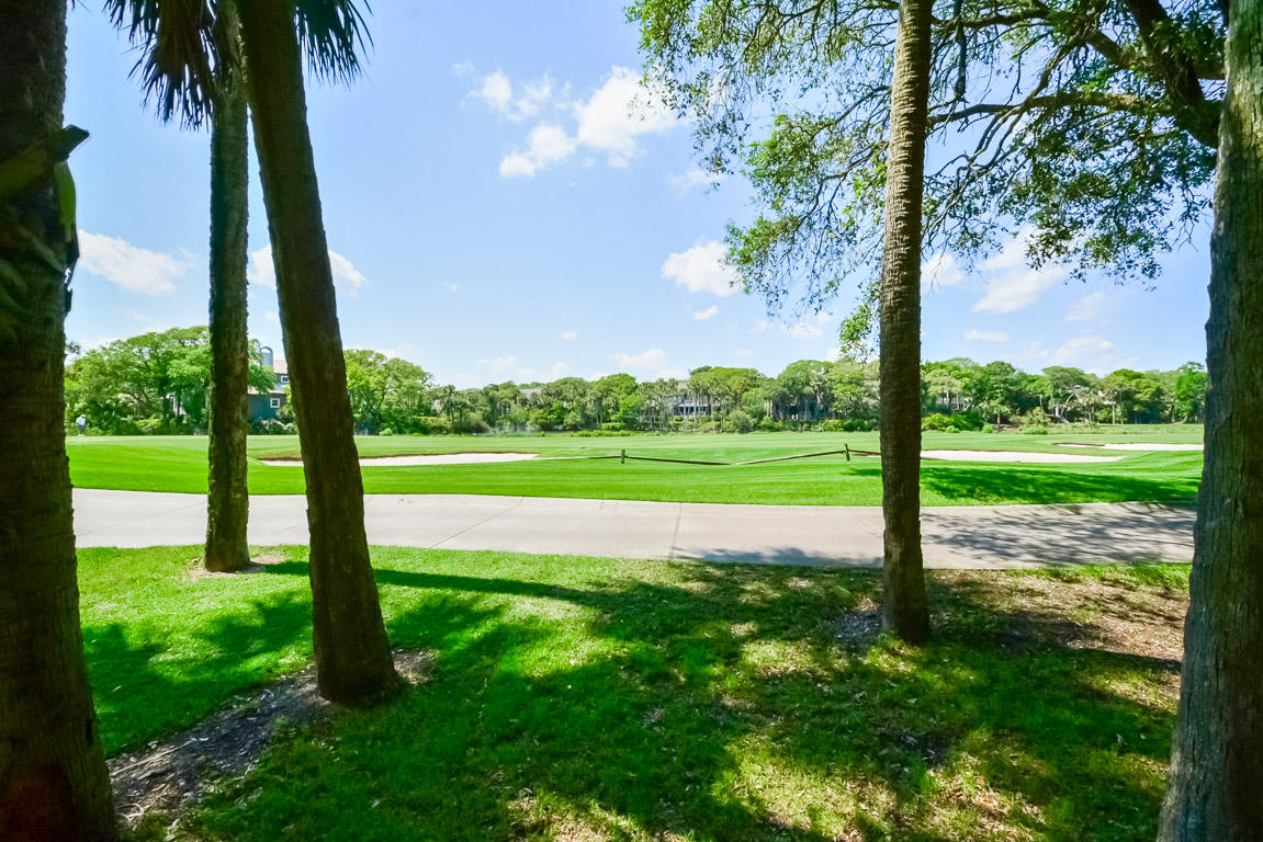 Kiawah Island Homes For Sale - 2 Nicklaus, Kiawah Island, SC - 5