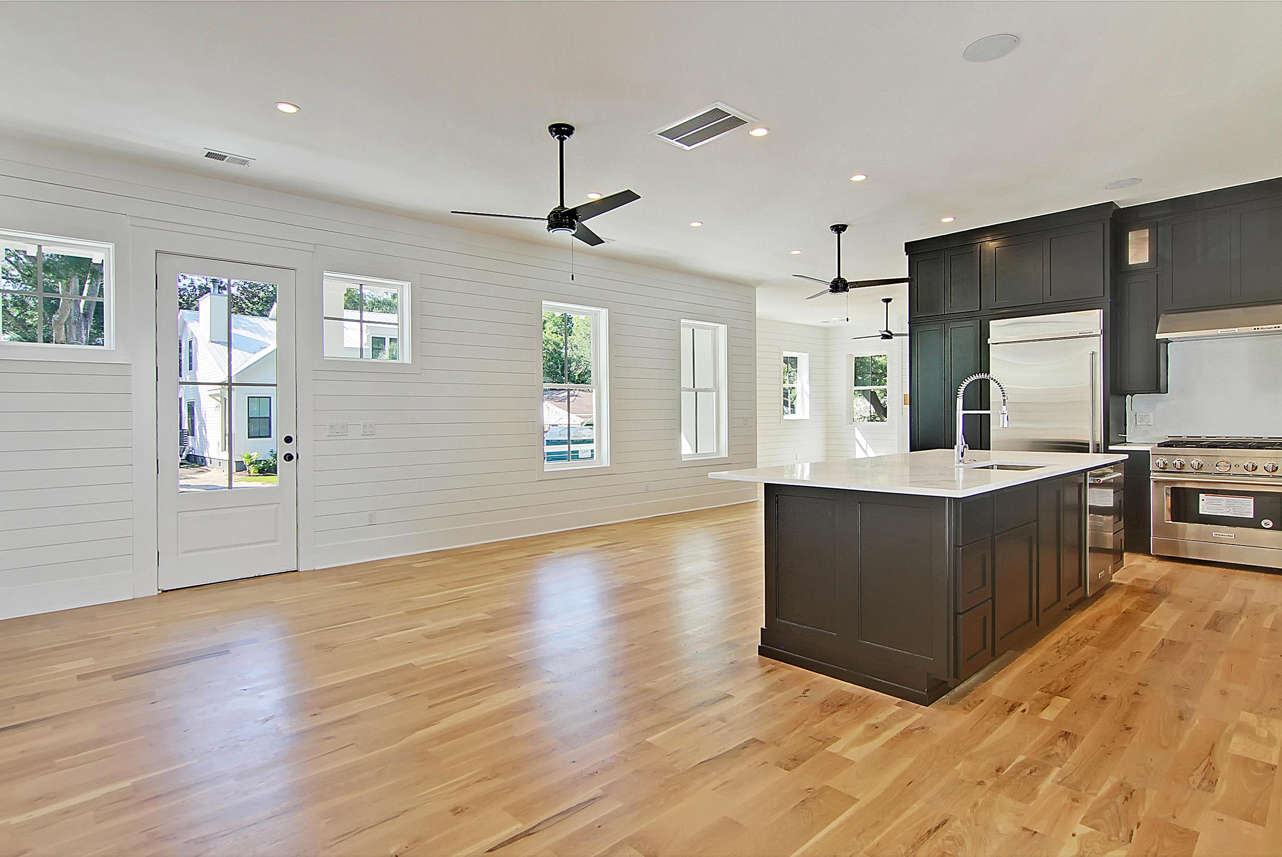 Old Mt Pleasant Homes For Sale - 733 Atlantic, Mount Pleasant, SC - 50