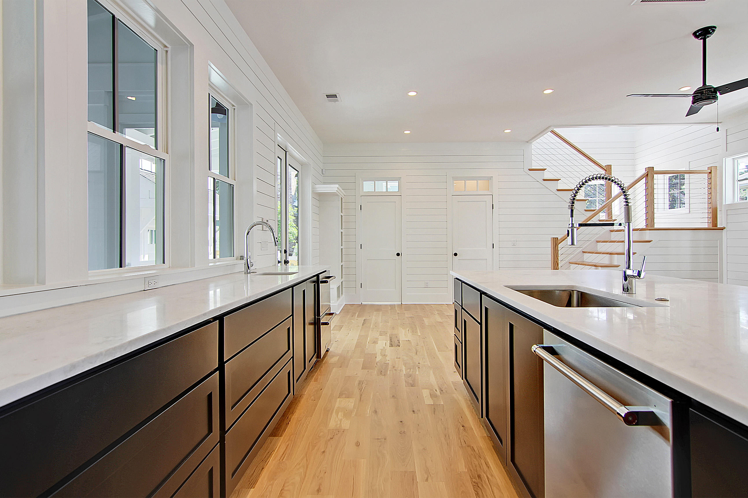 Old Mt Pleasant Homes For Sale - 733 Atlantic, Mount Pleasant, SC - 13